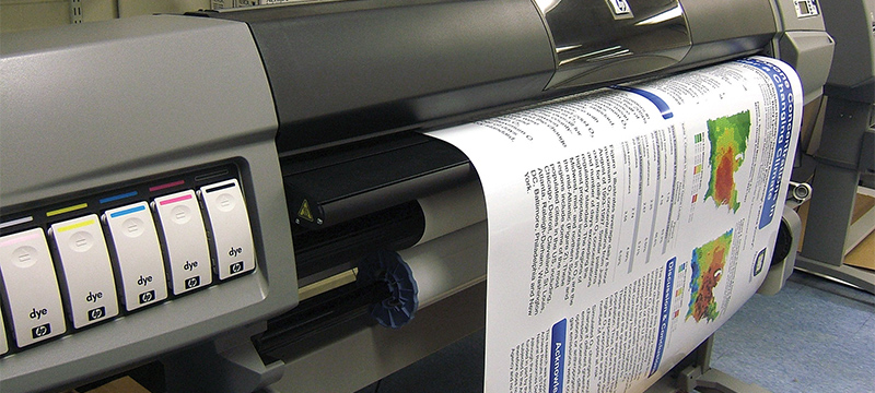 Welcome | Yale Printing & Publishing Services